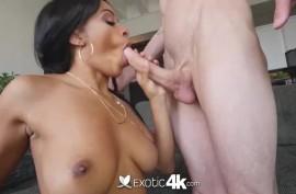 Лучшее Бесплатное Порно Мулатка