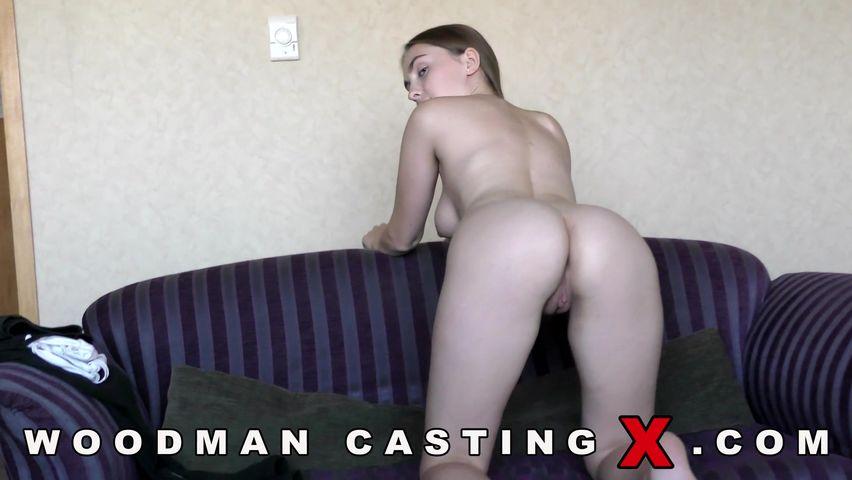 lena-porno-kasting-anal-porno-video-na-altae