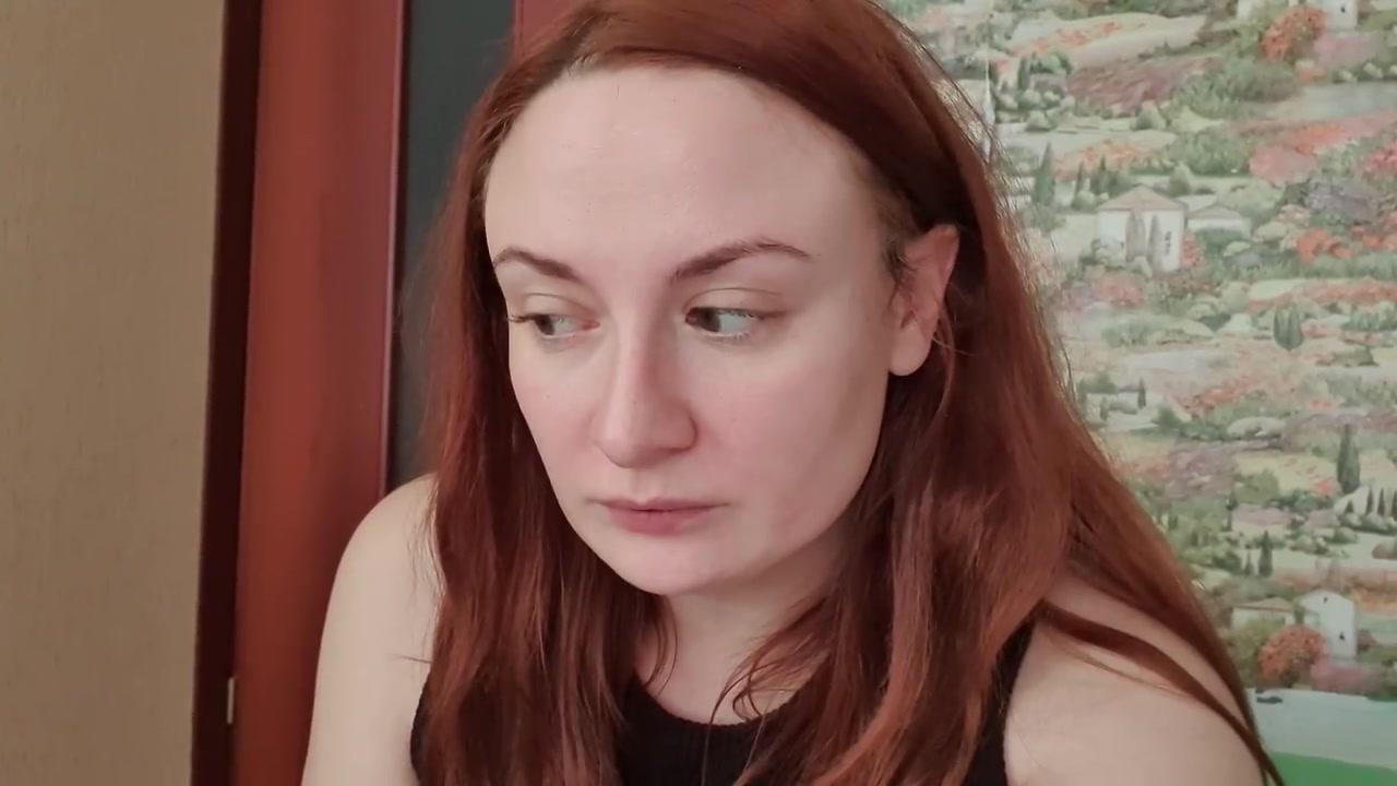 Еву Бергер (Надежда Никитина) гнобят в России из-за коронавируса