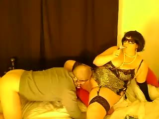 Фото женщин в чулках куни, секс порно видео онлайн гимнасты