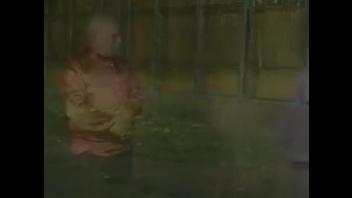 МОЕ БОЛЬШОЕ РУССКОЕ КИНО-20