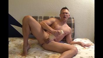 SEXY BOY обалденно приятно!!! ;-Р