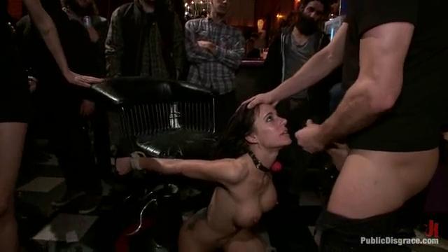 otsosala-na-spor-onlayn-porno-seks