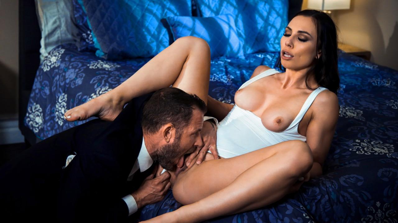 Серия Секс